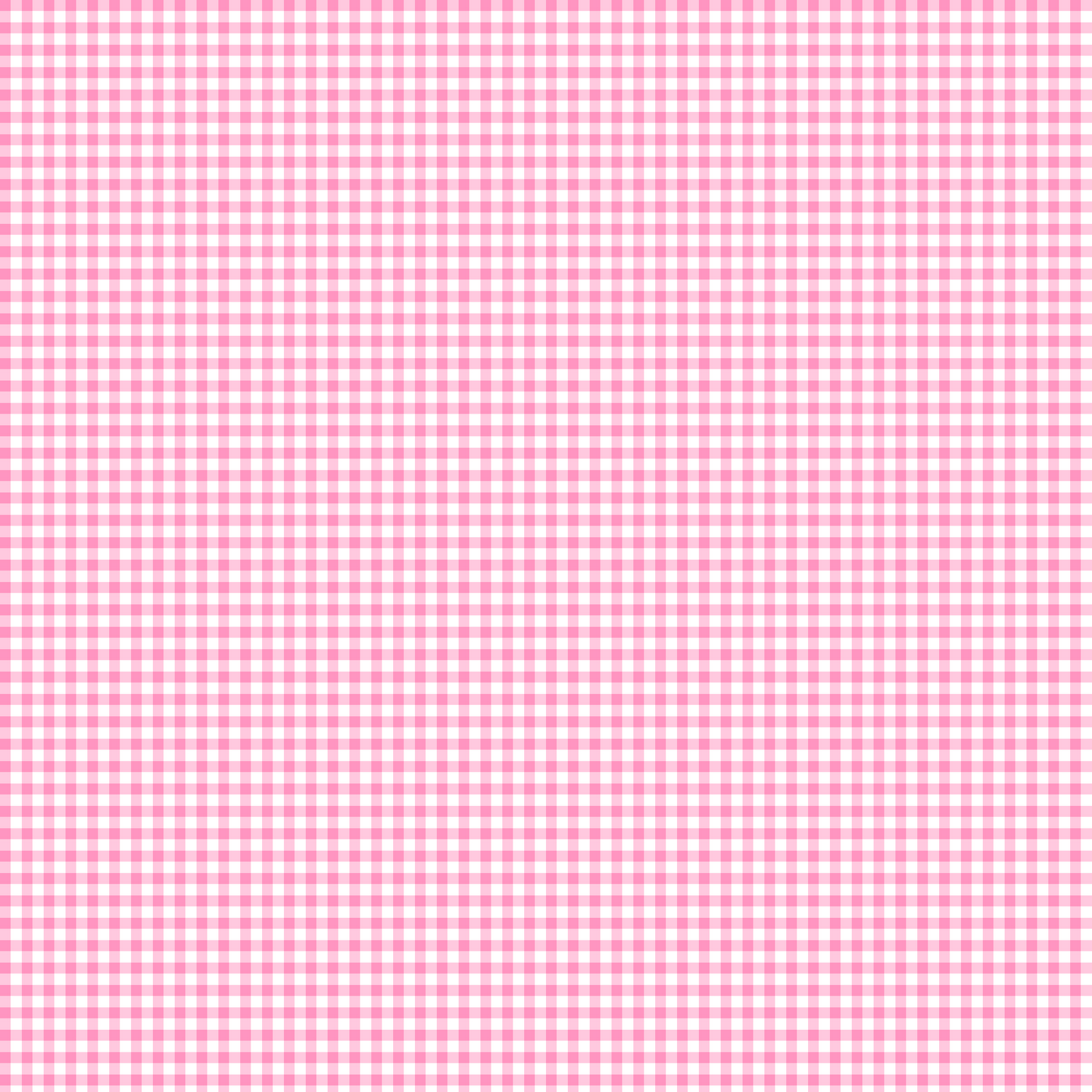 Free Digital And Printable Gingham Scrapbooking Paper II.
