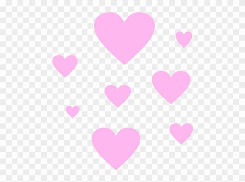 Tumblr Heart Png.