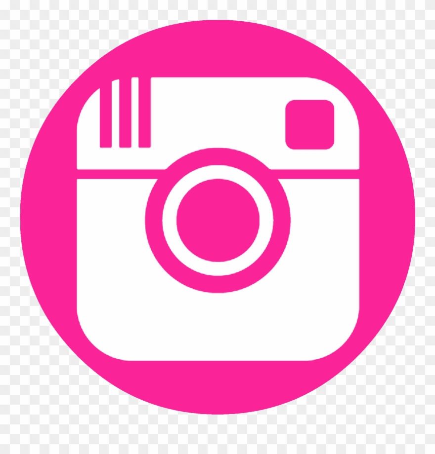 Facebook Twitter Pinterest Instagram.
