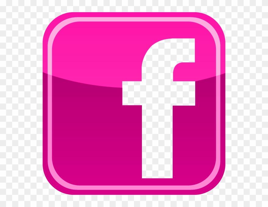 Salon82 Facebook Link.