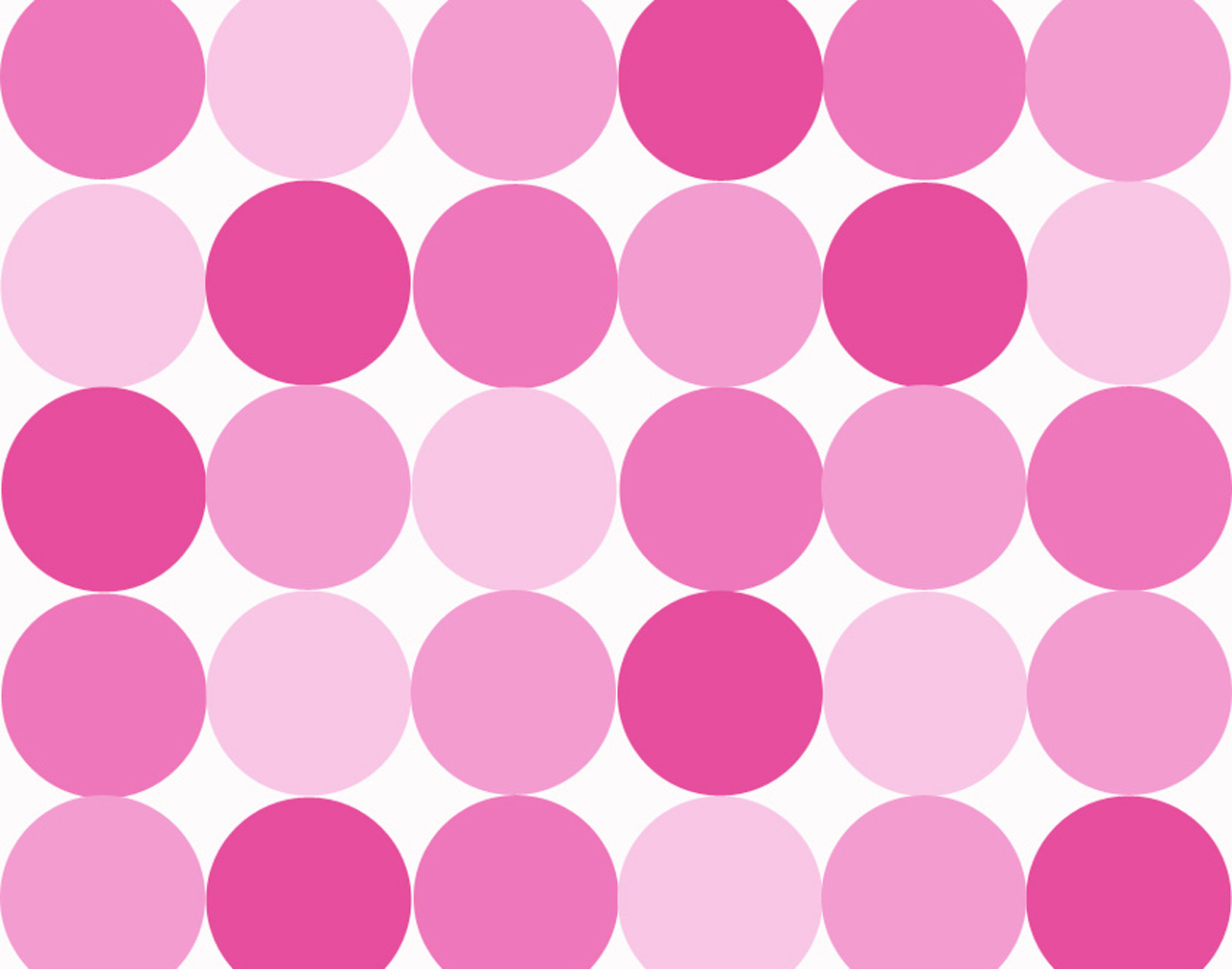 Pink polka dots clipart clipground clipart dots pink pink polka dot backgrounds voltagebd Choice Image