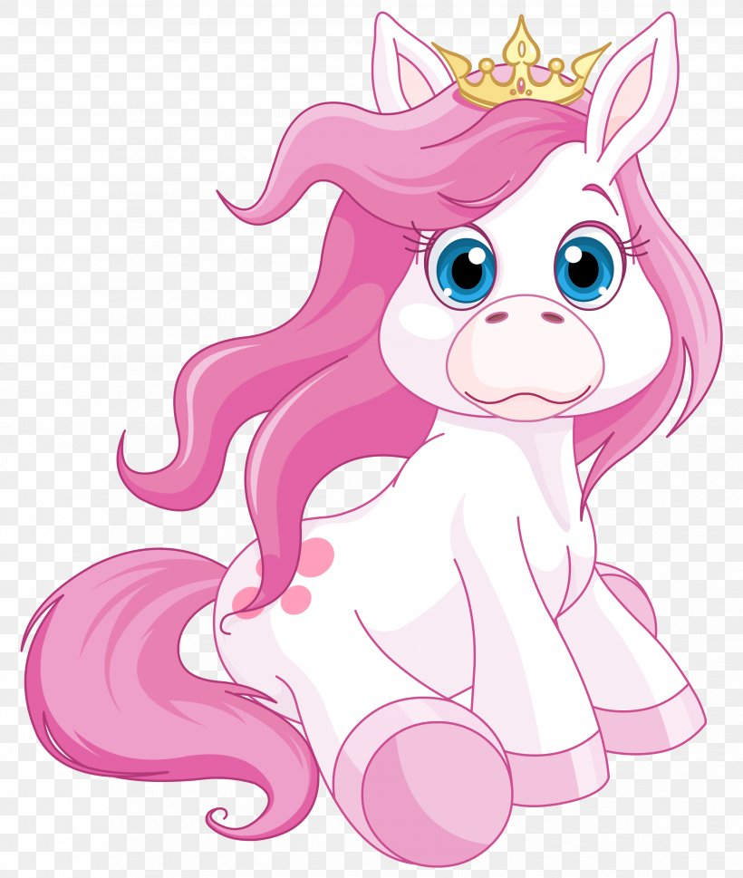 American Miniature Horse My Little Pony Icon, PNG.