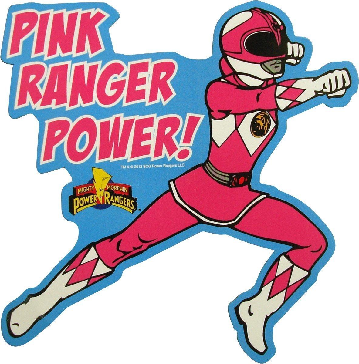 Pink power ranger clipart 3 » Clipart Portal.