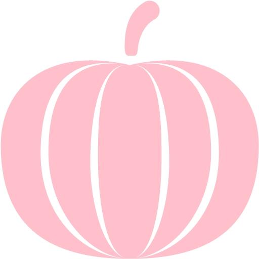 Download pink pumpkin clipart Pumpkin Clip art.