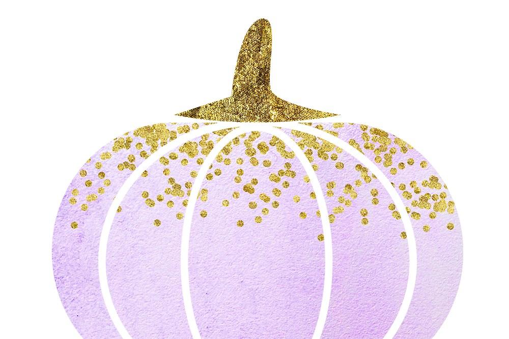 Pink pumpkin clipart 1 » Clipart Portal.