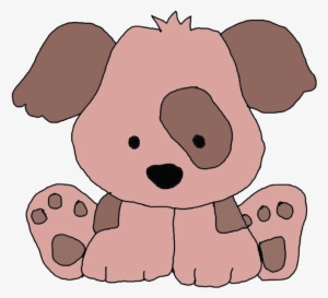 Cute Puppy PNG, Transparent Cute Puppy PNG Image Free.