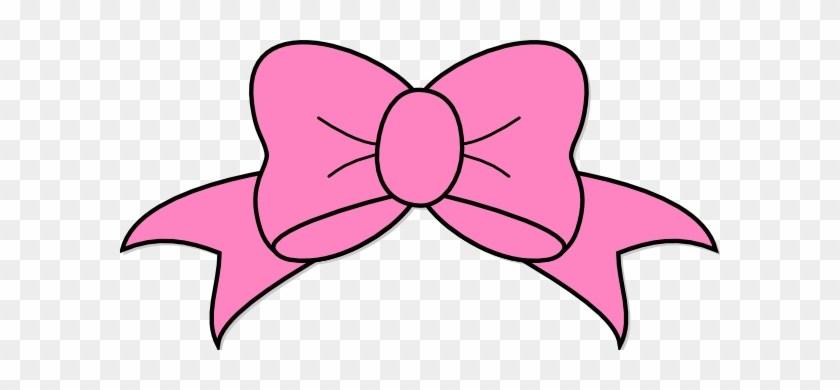 Pink ribbon clipart png 3 » Clipart Portal.
