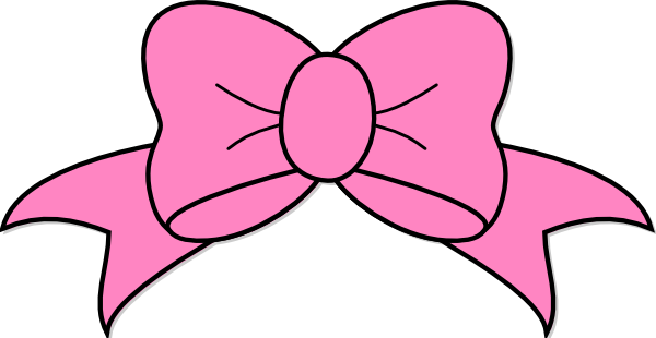 Free Pink Ribbon Cliparts, Download Free Clip Art, Free Clip.
