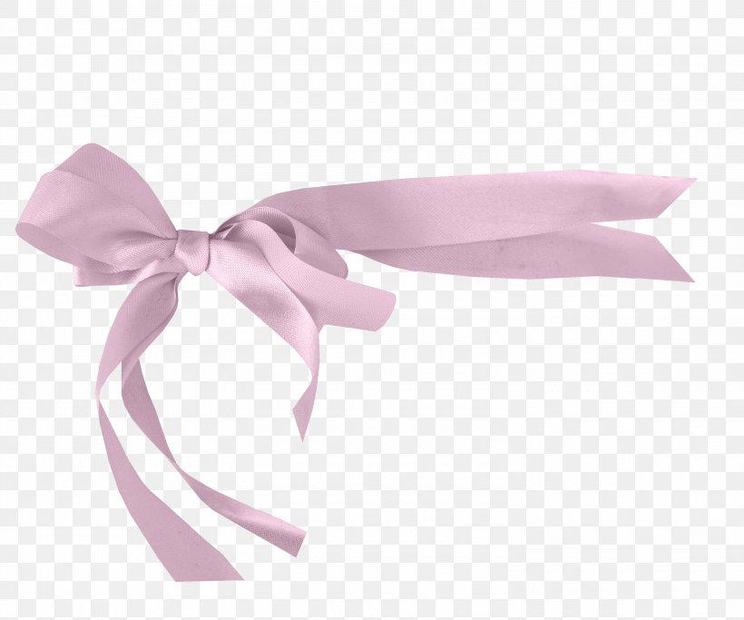 Ribbon Pink Clip Art, PNG, 3000x2500px, Ribbon, Archive File.
