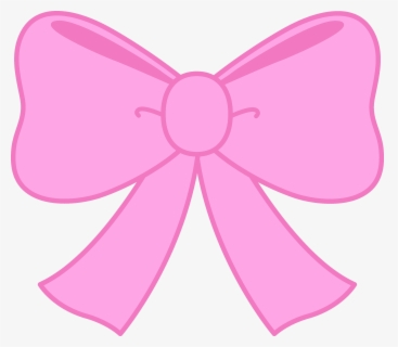 Free Ribbon Bows Clip Art with No Background , Page 2.