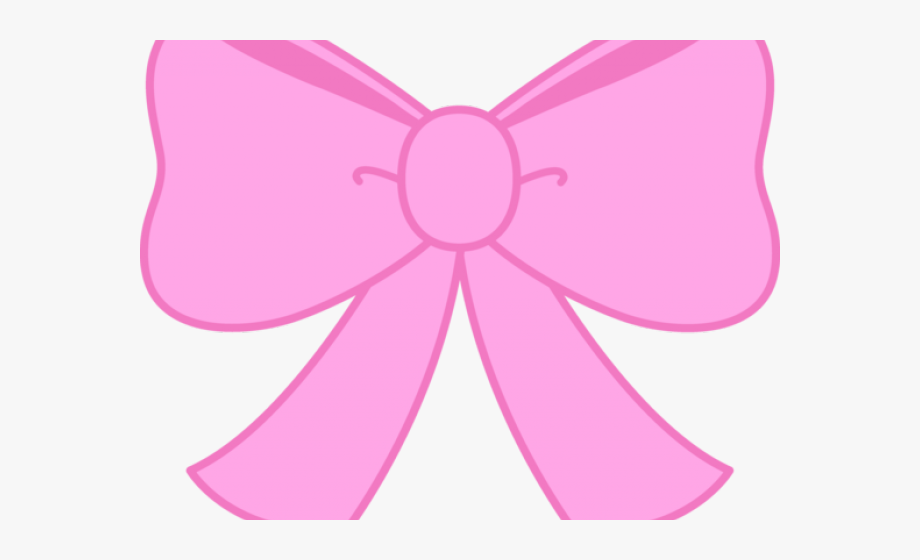 Ribbons Clipart Barbie.