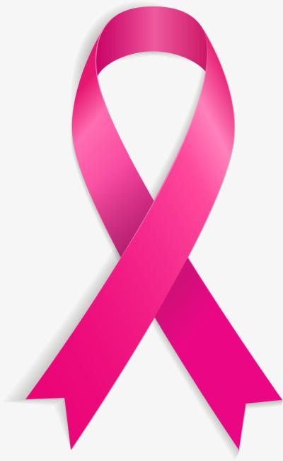 Download Free png Pink Ribbon Png.