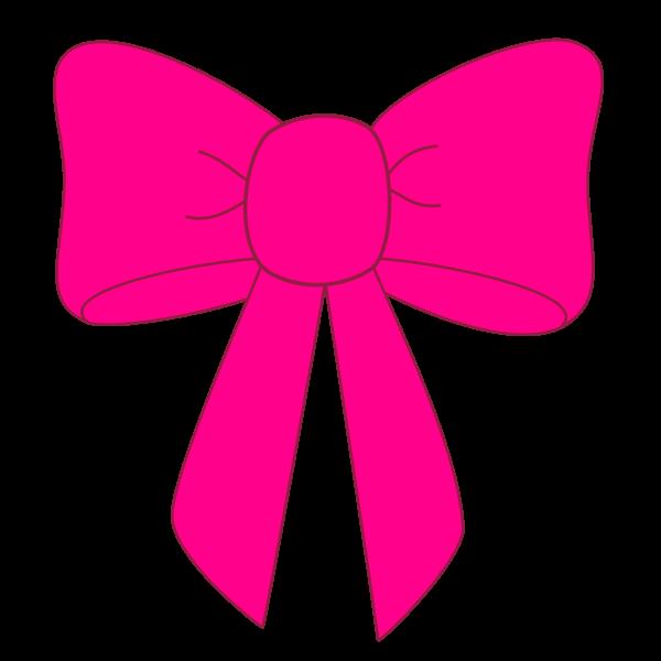 Pink Ribbon Clipart & Pink Ribbon Clip Art Images.