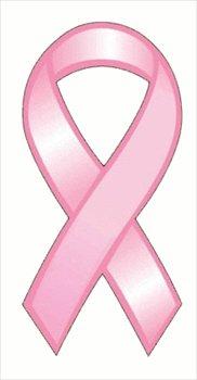 Free pink.