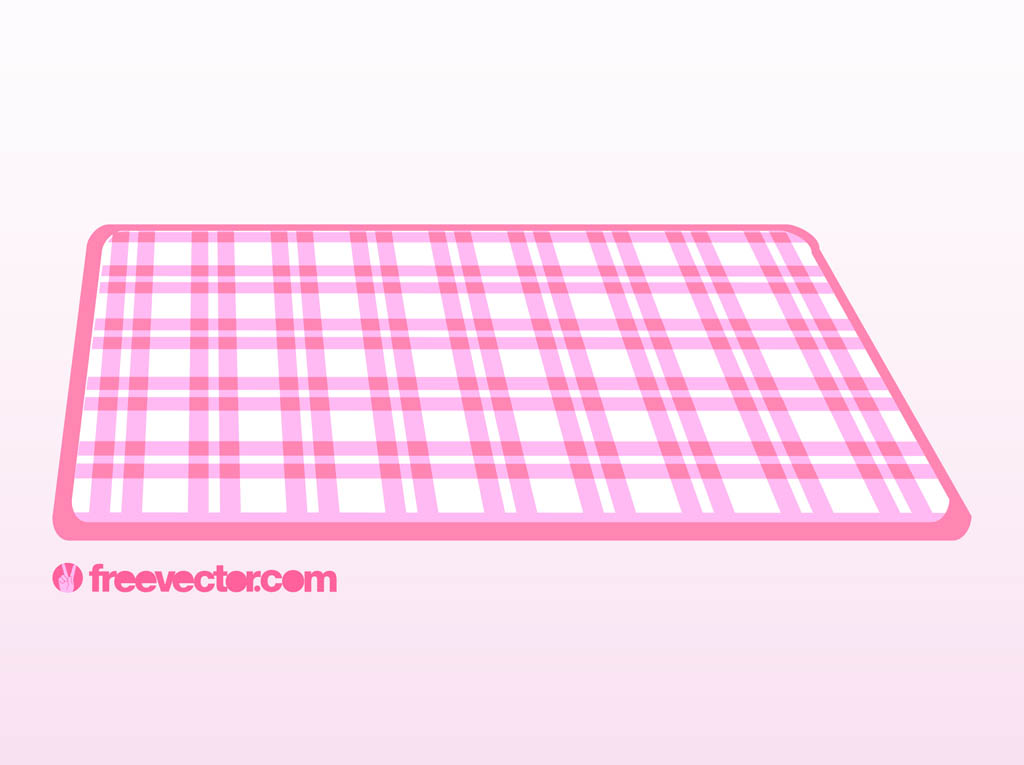 Carpet Vector Vector Art & Graphics.