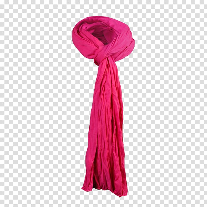 Scarf Pink Red Kerchief Clothing Accessories, others.