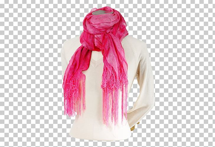 Pink M Scarf PNG, Clipart, Magenta, Mandal, Others, Pink.