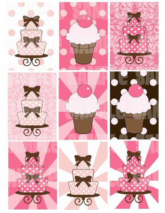 Pink sheets clipart #15
