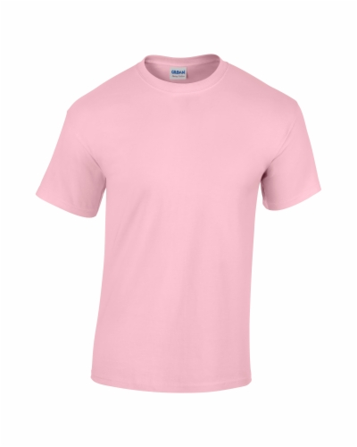 pink shirt png at sccpre.cat.
