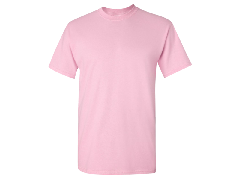 Peach T Shirt Png.