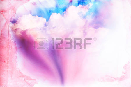 38,583 Soft Pink Stock Vector Illustration And Royalty Free Soft.