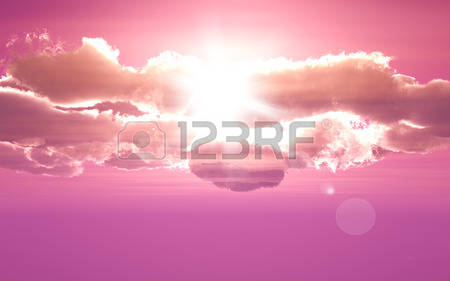 18,889 Purple Sky Stock Vector Illustration And Royalty Free.