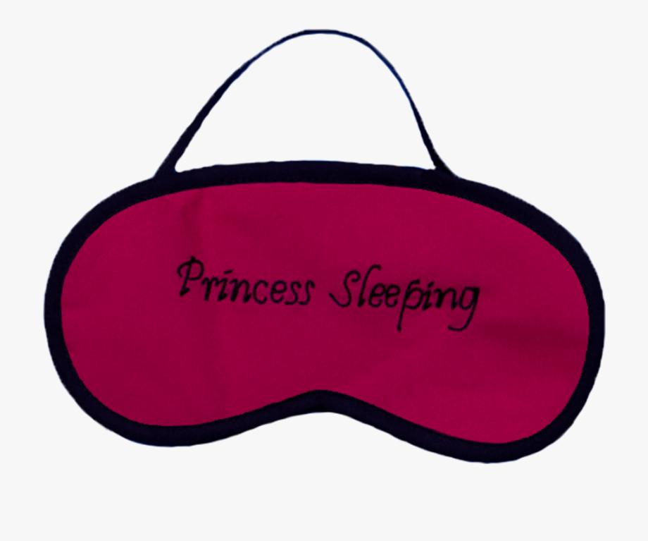 Pink Clipart Sleeping Bag.