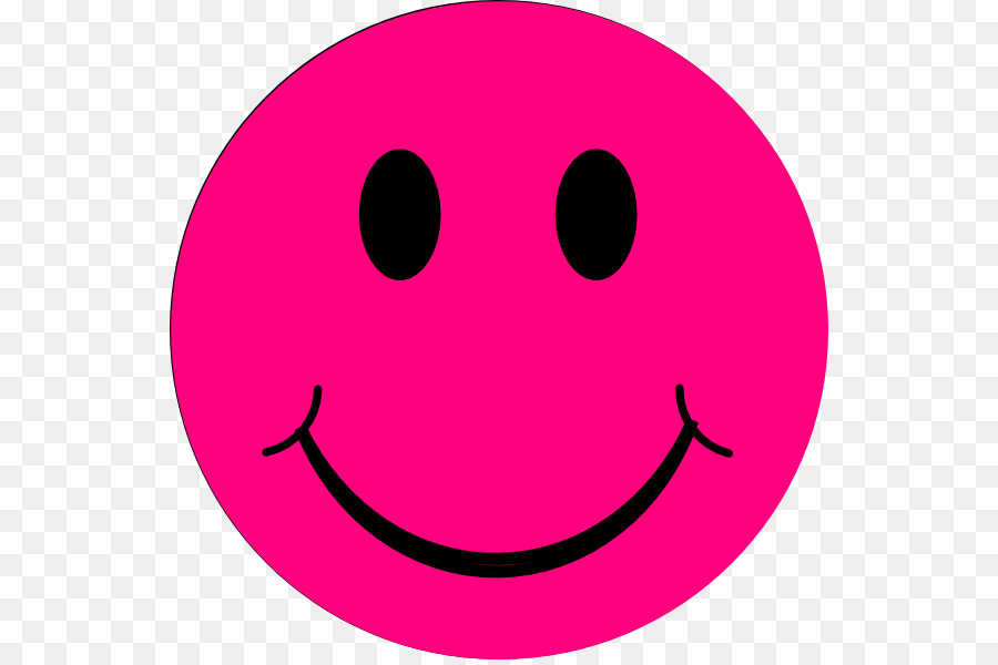 Smiley Face Background png download.