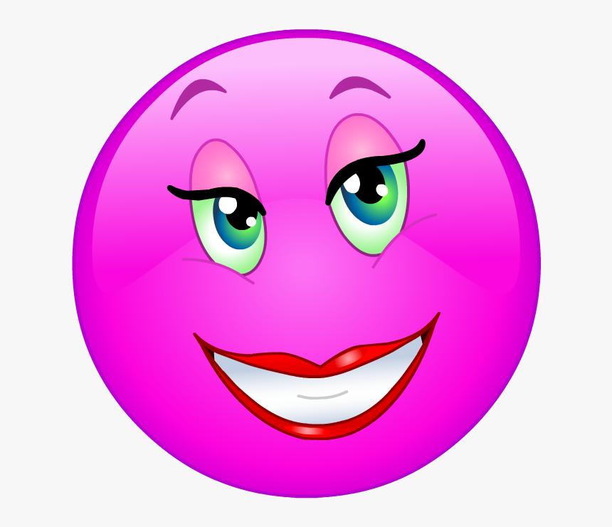 Caras Emoji, Emoji Clipart, Emojis, Smiley Faces, Emoticon.