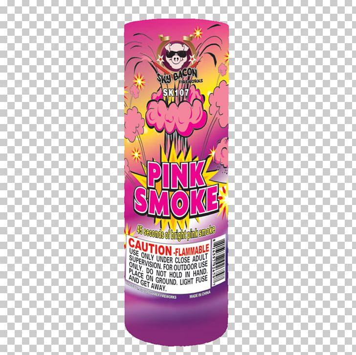 Smoke Bomb Colored Smoke Purple PNG, Clipart, Color, Colored.