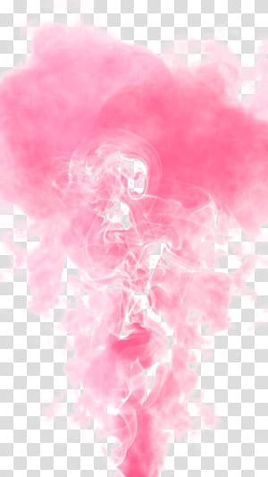 Colored smoke Colored smoke, Color smoke, paint smoke bomb.