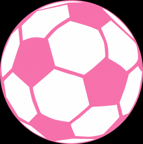 Free Pictures Soccer Ball, Download Free Clip Art, Free Clip ...