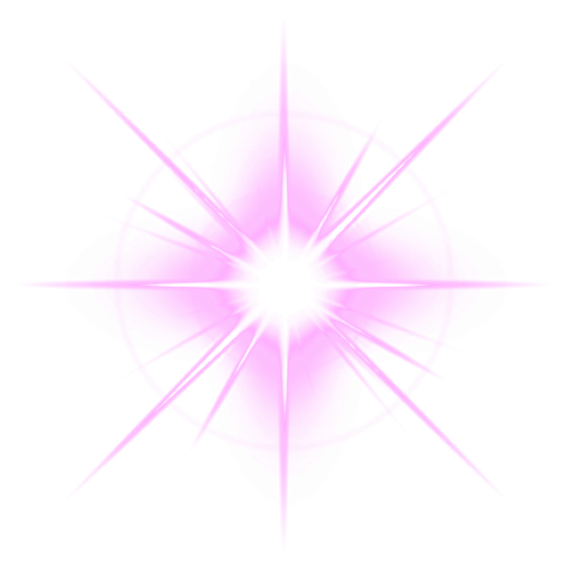Free Pink Sparkle Cliparts, Download Free Clip Art, Free.