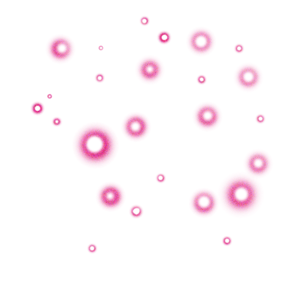 Pink Sparkles Png, png collections at sccpre.cat.