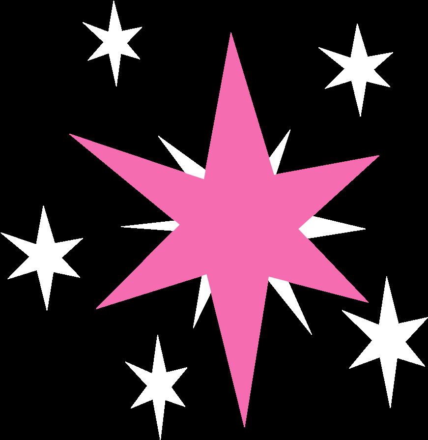 Download Sparkle Clipart Pink Sparkles.