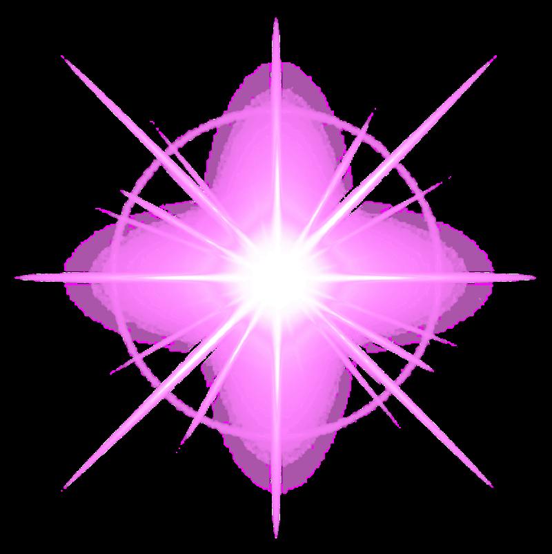 Free Pink Sparkles Transparent, Download Free Clip Art, Free.