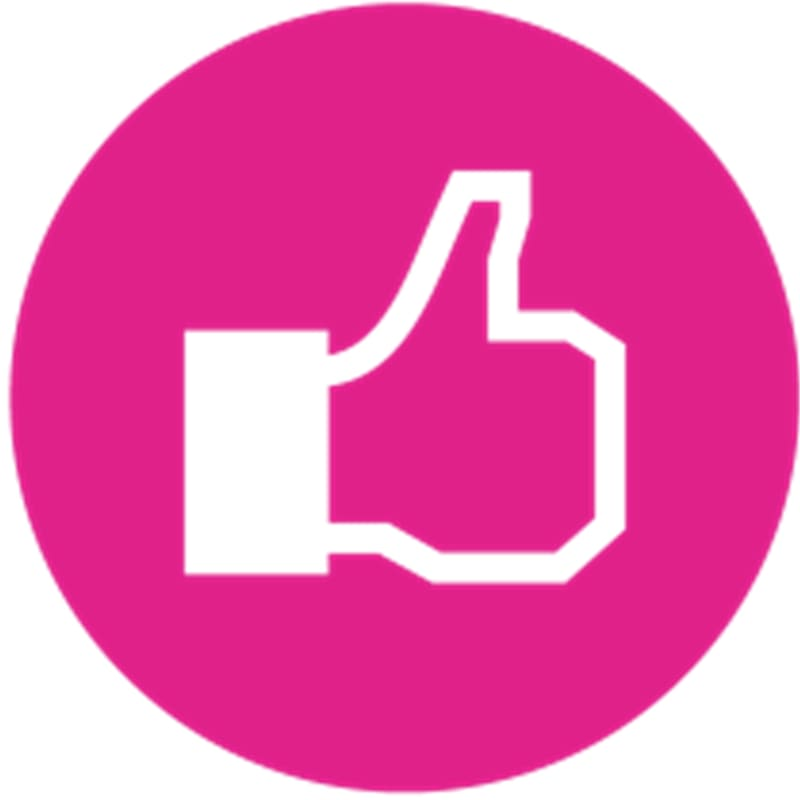 Facebook like button Computer Icons, Subscribe transparent.