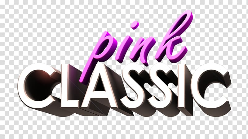 Television Cinemax 0 1 2, logo subscribe pink transparent.
