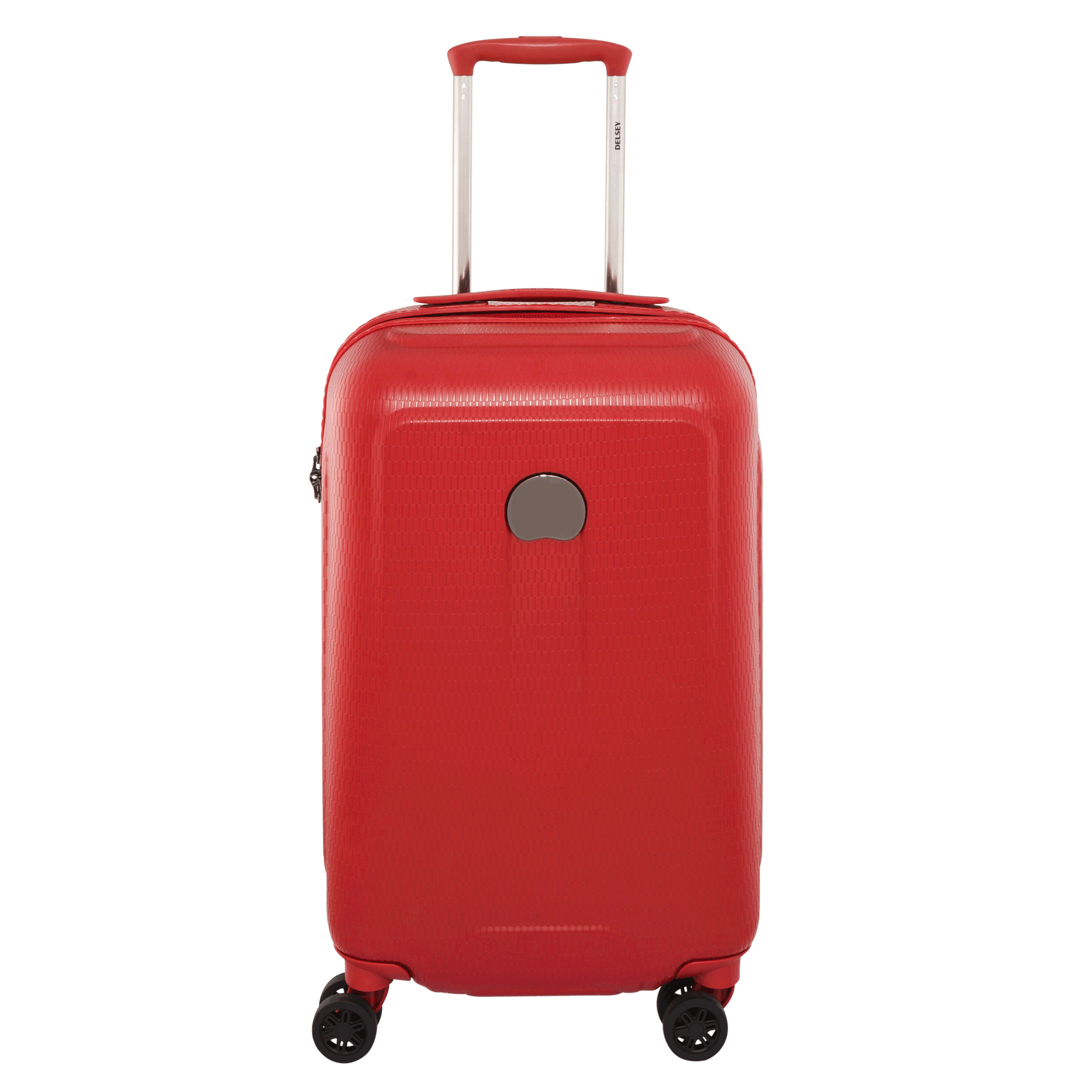 Luggage clipart pink suitcase, Luggage pink suitcase.