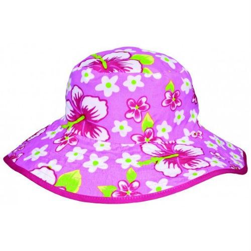 Sun Hat Clipart.