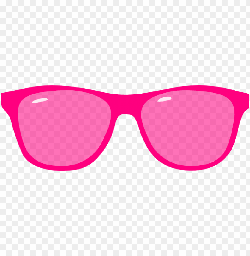 sunglasses PNG image with transparent background.