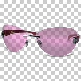 Pink Sunglasses PNG Images, Pink Sunglasses Clipart Free.