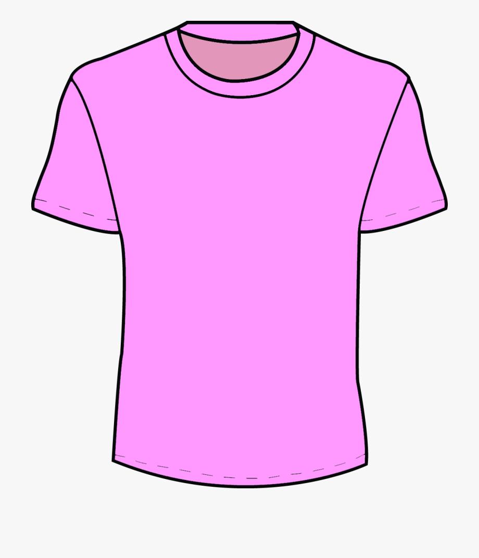 Excelent Kisspng T Shirt Template Free Content Clip.