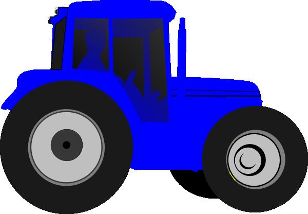 Free John Deere Tractor Clipart, Download Free Clip Art.