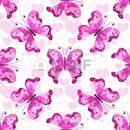 139,104 Valentine Pattern Stock Vector Illustration And Royalty.