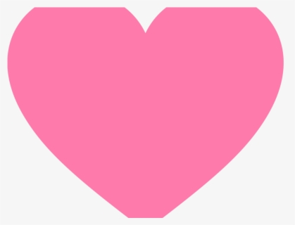 Free Valentine Hearts Clip Art with No Background.