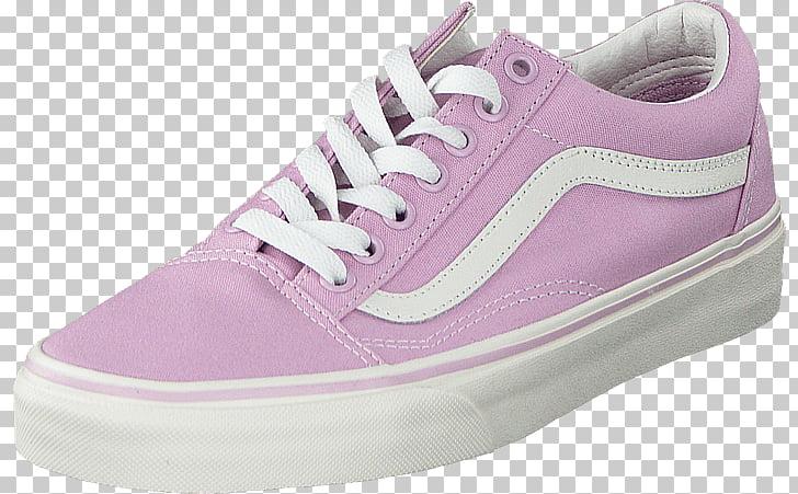 Vans Shoe Shop Sneakers Violet, Vans oldskool PNG clipart.
