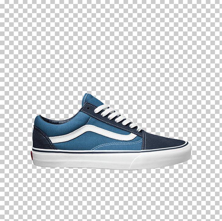 Vans Sneakers Blue Black Pink PNG, Clipart, Aqua, Athletic.
