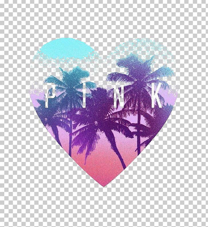 Pink Victoria\'s Secret Desktop PNG, Clipart, Free PNG Download.