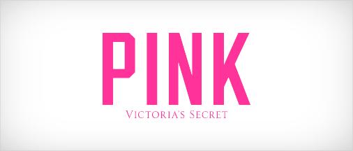 color pink.